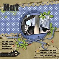 2003-Nathaniel-Deck.jpg