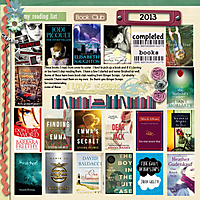 2013-12-27-BooksCompleted.jpg