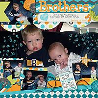 Brothers-01-19-07.jpg