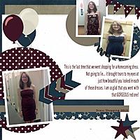 Dress-Shopping-web.jpg