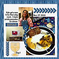 2013-11-27-HanukkahDay1.jpg