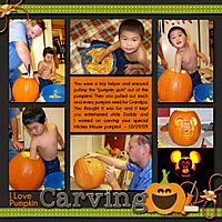 I-Love-Pumpkin-Carving-WB.jpg