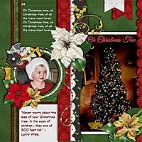 Oh-Christmas-Tree1.jpg