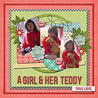a_girl_and_her_teddy.jpg