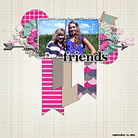 friends2011copy.jpg