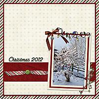 Christmas-2012_web.jpg