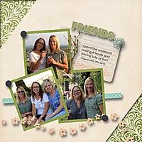 Friends_Aug2013_2x2.jpg
