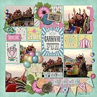 GrannyNKy_Fair_CathyK_VintageCarnival1_Custom_.jpg
