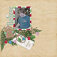 Lainey1-CKREN_SweetChristmas-web.jpg