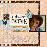 Lainey_CKD_AML_Craft_April_Temp-web.jpg