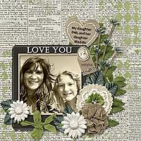 Love_You_10_3_15_600x600.jpg