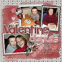 Valentines_Donuts_2015.jpg