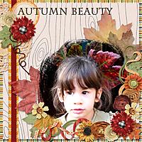 autumn_beauty1.jpg