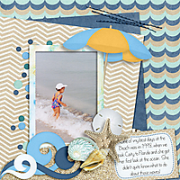 cocoa-beach-cathy.jpg