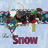 let_it_snow10.jpg