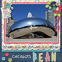 the-bean-gs-lift-mine.jpg