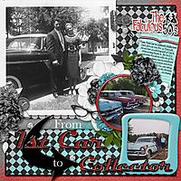 1960-06_1stCarToCollector.jpg