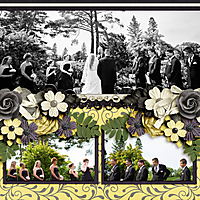 Bridal-Party-1_web.jpg