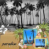 paradise_found_copy.jpg