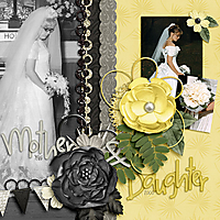 web_mother_daughter.jpg