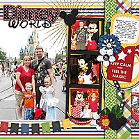 12-05_Disney_ScrappingSurvivor-LO2.jpg