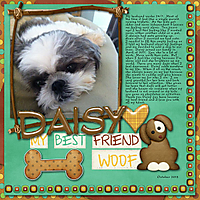 2013-10-21-Daisy-Week-2.jpg