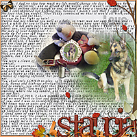 A-letter-to-Staucia-2013.jpg