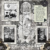 Bubbles_doll_1_6x6.jpg