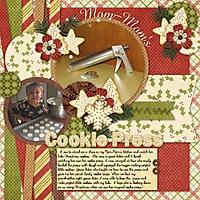 Cookie_Press.jpg