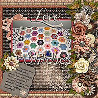 Love_Stitches.jpg
