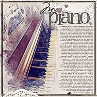 my-piano.jpg