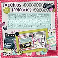 preciousmemories1.jpg