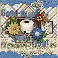 web_goodnight_week2_M_MDesigns_WOCT_Template4.jpg