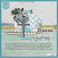 6-IfIHadGrace2013_edited-1.jpg
