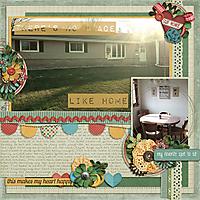 Week_Five_No_Place_Like_Home.jpg