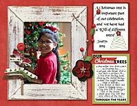 Dec_2014_Journaling_Challenge_Christmas_Trees.jpg