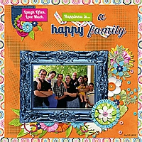 Happy_Family1.jpg