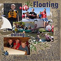8-Ryan_floating_2013_small.jpg