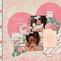 A-sister-is-web-aprilisa_WAL_tp2_template2-copy.jpg