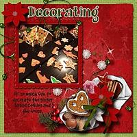Decorating3.jpg
