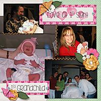 First-Grandchild-Web.jpg
