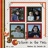 Kids_November_2011.jpg