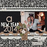 Robyn_Jennifer_Jan2014.jpg
