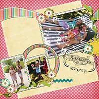 brush_challenge_july_2014_summer_lovin_-1.jpg