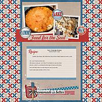 Amazing-Food-web.jpg