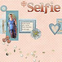 Anna_-_jeans_600x600.jpg