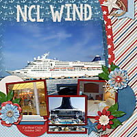 NCL-Wind.jpg