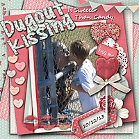 dugout_kissing_edited-1.jpg