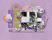 pouty_600_x_464_.jpg