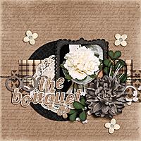 web_thebouquet.jpg